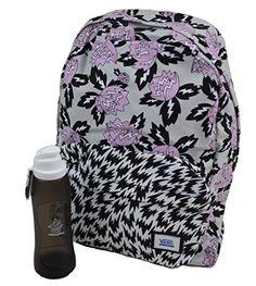 13 Best Backpack Bundles for Back to School 2016 images