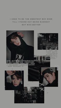 Couple Aesthetic, Kpop Aesthetic, Nct 127, Sm Rookies, Valentines For Boys, Jung Jaehyun, Jaehyun Nct, Perfect Boy, Korean Men