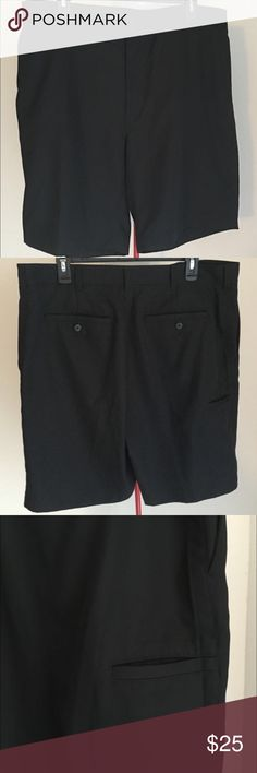 PGA Tour Golf Shorts Excellent used condition PGA Tour Shorts Flat Front