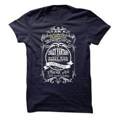 Filmmaker Crazy Fantasy world T Shirts, Hoodies. Get it now ==► https://www.sunfrog.com/LifeStyle/Filmmaker-Crazy-Fantasy-world.html?57074 $23
