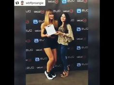 Royal Juice SA and Fitness Diva Angie Diva, Juice, Amazing Person, Social Media, Fitness, Youtube, Beautiful, Videos, Divas
