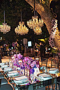 130+ Spectacular Wedding Decoration Ideas   BridalGuide