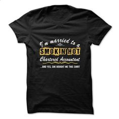Chartered Accountant - #baseball shirt #funny tee. I WANT THIS => https://www.sunfrog.com/LifeStyle/Chartered-Accountant-72094396-Guys.html?68278
