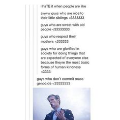 Don't worry Doctor, I love you anyway My Tumblr, Tumblr Posts, Doctor Who Wallpaper, Doctor Who Funny, Don't Blink, Dr Who, Superwholock, Tardis, Feminism