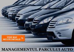 Curs  - Managemetul Parcului Auto Car Seats, Vehicles, Sports, Hs Sports, Sport, Car Seat, Car, Vehicle, Tools