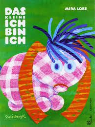 15 Great German Children's Books for Beginners