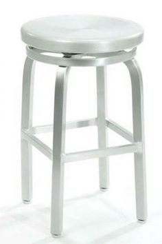 Melanie Swivel Counter Stool - Kitchen Stools - Counter Stools | HomeDecorators.com