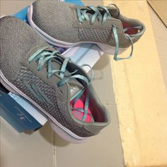 13 Best Things to Wear images | Skechers, Shoes, Shoes online
