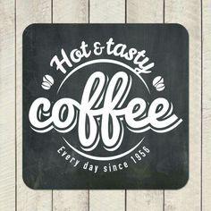 Coffee rules