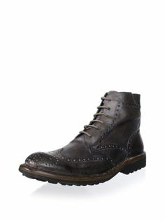 True Religion Men's Dallas Lace-Up Boot,Dark Grey,8 M US - http://authenticboots.com/true-religion-mens-dallas-lace-up-bootdark-grey8-m-us/