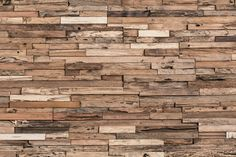 This is one of our signature panels. It's hardwood reclaimed from redundant traditional building sources. The weather really went to work on this one, making it a diamond in the rough. Some great craftsmanship complements the natural erosion giving Wheels its unique feel of youthful antiquity.