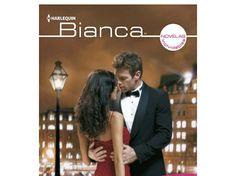 Google Drive, Movie Posters, Books, Mantle, Romance Books, Romance Novels, Film Poster, Billboard, Film Posters