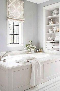 900 Badezimmer Fliesen Ideen Badezimmer Fliesen Badezimmer Fliesen