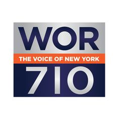 Listen to 710 WOR Live for Free! Stream News & Talk songs online from this radio station, only on iHeartRadio.