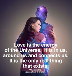 This Is Love, Spiritual Wisdom, Numerology, Awakening, Tarot, Mystic, Insight, Spirituality, Inspirational Quotes