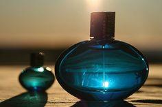 perfume photography - Google Search