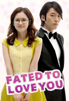 Fated to love you images - Buscar con Google