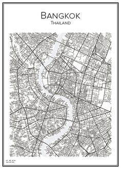 99 Best Map Wall Art   Merchandise images   City maps, Map wall art ... 22c236d98e