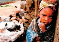 IRAM DE OLIVEIRA - opinião: Pobreza extrema (Favela do fio)