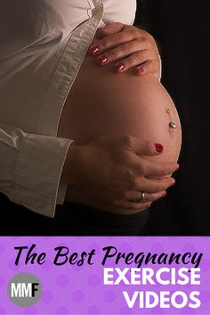 The best pregnancy workout program Ive seen on pinterest.  Its actually a program that can be done for the whole pregnancy not just 6-12 weeks.  This is great.  And there are videos