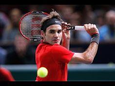 Résumé Federer Monfils vs Cilic Zimonjic IPTL (vidéo) - http://www.actusports.fr/126871/resume-federer-monfils-vs-cilic-zimonjic-iptl-video/