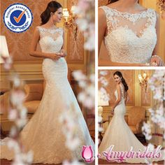 this lace on top is nice dress ugly but lace on top nice if the neck line were a tad higher