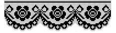 bordo filet roselline (2).jpg (1057×303)