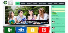 Student Support Services Interamericana Recinto de Ponce | Ewebstudio.com | 787.210.0007