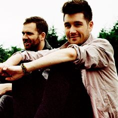 Watch Bastille Play a Cinematic Version of 'Pompeii' - Video Premiere> Bloody Gorgeous!!!!!