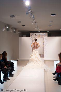 #juliakontogruni #majorcashowroom #Agrigento #modasposa #sposa #collezionisposa #weddingdress #sicily #sicilianbride #bridalFashion #Kontogruni #Collection2015