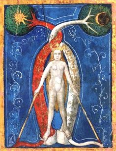 Carl Jung Depth Psychology: Liber Novus aka The Red Book on being Born and Rebirth