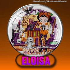 Betty Boop Halloween, Snow Globes, Decorative Plates, Names, Congratulations For Your Graduation, Happy Day