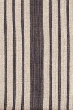 "Dash and Albert - ""Lenox Charcoal"" - Wool Woven Rug -Available @ Maryland Paint & Decorating"