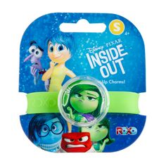 Roxo is down for maintence Disney Inside Out, Disney On Ice, Disney Pixar, Disney Charms, Frozen Costume, Some Ideas, Goodie Bags, Little Princess, Cartoon Network