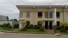 Affordable Townhouse Istana Tanza 4K monthly