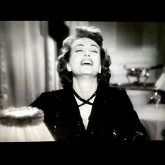 """34 Likes, 5 Comments - The Glamour Chase (@sheenanyc) on Instagram: """"Cracked Actor (A thousand & One Nights with Joan.) #crackedactor #joancrawford #filmnoir #possessed…"""""""