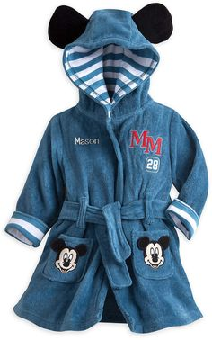 17d4e058e30b Gotta Haves Baby boys Clothing