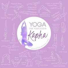 About Kapha https://yogainternational.com/article/view/about-kapha/