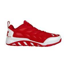 Industries Needs — Amazon – Men Athletic Baseball  amp  Softbal Shoes  Sports Footwear c8e061e3f