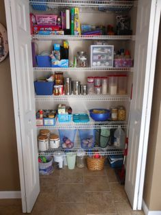 Wire Baskets For Organizing Produce 150 Dollar Store – Home Design