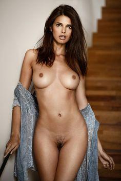 nu sexy babes photos lesbienne Flash porno