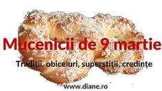 diane.ro
