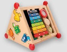 I'm Toy Aktiviteiten Center Speelgoed Categorie: