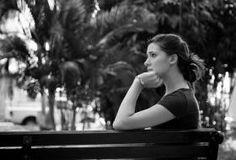 Jak zklidnit tělo i mysl ─ základem je správné dýchání
