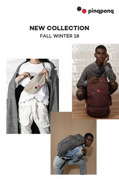 f85f75921aa6  pinqponq s new fall collection is ready to cop!