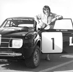 img-Per-Eklund-Rallycross-Saab-96-V4-turbo-1976.jpg 1,024×1,003 pixels