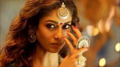 Kashmora (Kaashmora) Telugu Movie Review, Rating on apherald.com