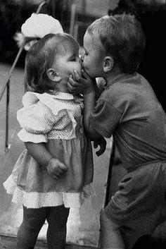 elle se fait baiser pour la premiere fois minha puta