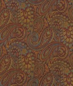 1000 Images About Fabric For Drapes On Pinterest Robert