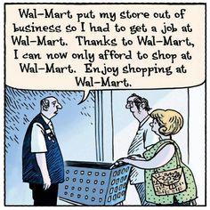 13 Best Walmart sucks images in 2013 | Walmart, Go to